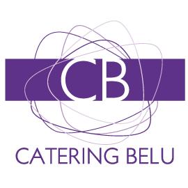 Catering Belu