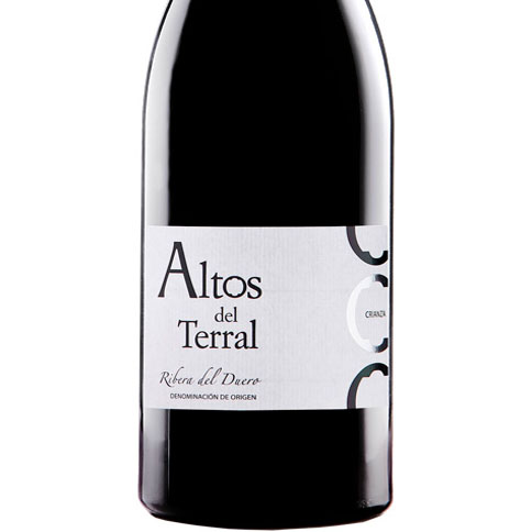 Altos De Terral